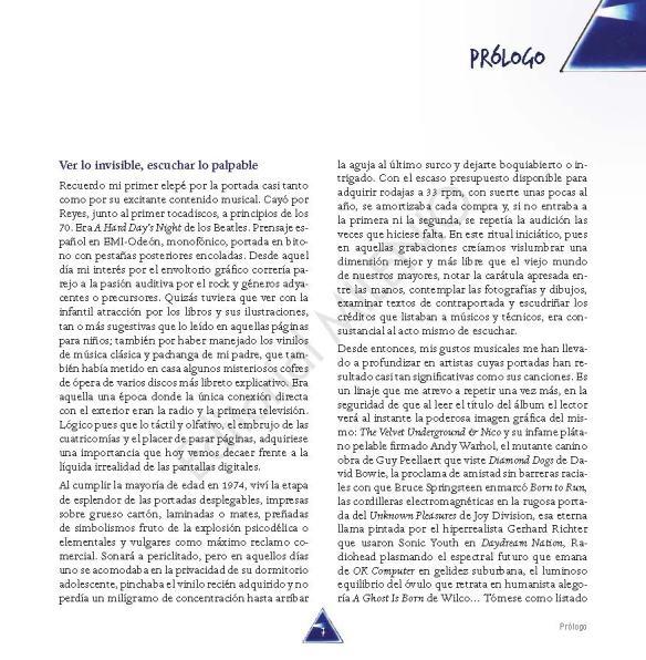la-cara-oculta-de-la-luna-prologo_pagina_1