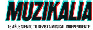 logo-muzikalia
