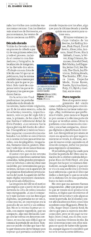 diario-vasco-30-12-2016-2-1